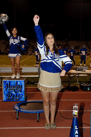 091030_Cheer_ALHS-vs-Rancho_0447-125