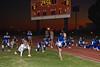 091030_Cheer_ALHS-vs-Rancho_0343-25