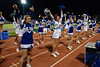 091030_Cheer_ALHS-vs-Rancho_0451-131