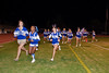 091030_Cheer_ALHS-vs-Rancho_0457-136