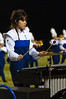 091030_Cheer_ALHS-vs-Rancho_0256-223
