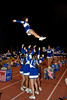 091030_Cheer_ALHS-vs-Rancho_0473-150