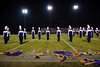 091030_Cheer_ALHS-vs-Rancho_0565-224