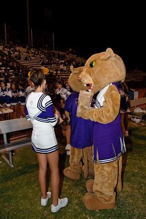 091030_Cheer_ALHS-vs-Rancho_0531-193