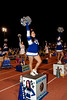 091030_Cheer_ALHS-vs-Rancho_0462-140
