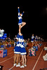 091030_Cheer_ALHS-vs-Rancho_0472-149