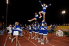 091030_Cheer_ALHS-vs-Rancho_0689-304