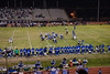 091030_Cheer_ALHS-vs-Rancho_0495-173