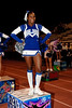 091030_Cheer_ALHS-vs-Rancho_0631-273