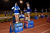 091030_Cheer_ALHS-vs-Rancho_0630-268