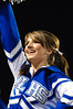 091030_Cheer_ALHS-vs-Rancho_0319-320