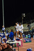091030_Cheer_ALHS-vs-Rancho_0561-217