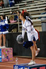 091030_Cheer_ALHS-vs-Rancho_0172-145
