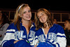 091030_Cheer_ALHS-vs-Rancho_0626-264