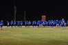 091030_Cheer_ALHS-vs-Rancho_0090-48