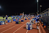 091030_Cheer_ALHS-vs-Rancho_0504-179