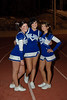 091030_Cheer_ALHS-vs-Rancho_0376-47