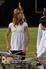 091030_Cheer_ALHS-vs-Rancho_0096-57