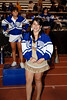 091030_Cheer_ALHS-vs-Rancho_0705-312