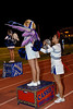 091030_Cheer_ALHS-vs-Rancho_0617-258