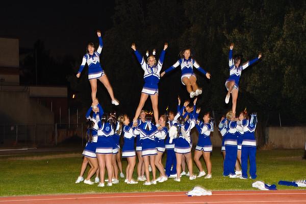 091030_Cheer_ALHS-vs-Rancho_0351-30