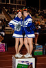 091030_Cheer_ALHS-vs-Rancho_0700-308