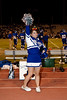 091030_Cheer_ALHS-vs-Rancho_0671-297