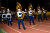 091030_Cheer_ALHS-vs-Rancho_0368-41