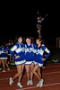 091030_Cheer_ALHS-vs-Rancho_0373-44