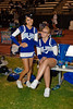 091030_Cheer_ALHS-vs-Rancho_0537-198
