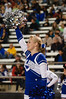 091030_Cheer_ALHS-vs-Rancho_0223-180