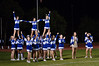 091030_Cheer_ALHS-vs-Rancho_0169-135