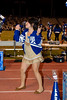 091030_Cheer_ALHS-vs-Rancho_0476-151