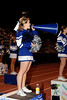 091030_Cheer_ALHS-vs-Rancho_0703-310