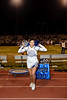 091030_Cheer_ALHS-vs-Rancho_0513-184
