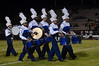 091030_Cheer_ALHS-vs-Rancho_0109-65