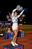 091030_Cheer_ALHS-vs-Rancho_0478-152