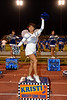 091030_Cheer_ALHS-vs-Rancho_0444-123