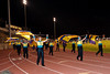 091030_Cheer_ALHS-vs-Rancho_0364-37