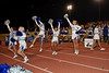 091030_Cheer_ALHS-vs-Rancho_0529-192