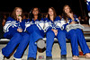 091030_Cheer_ALHS-vs-Rancho_0628-266