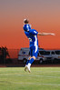 091030_Cheer_ALHS-vs-Rancho_0070-17