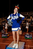 091030_Cheer_ALHS-vs-Rancho_0632-274