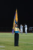 091030_Cheer_ALHS-vs-Rancho_0099-59