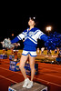 091030_Cheer_ALHS-vs-Rancho_0668-295