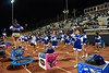 091030_Cheer_ALHS-vs-Rancho_0449-129