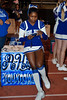 091030_Cheer_ALHS-vs-Rancho_0534-196