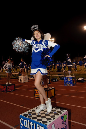 091030_Cheer_ALHS-vs-Rancho_0615-256