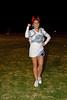 091030_Cheer_ALHS-vs-Rancho_0358-33