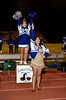 091030_Cheer_ALHS-vs-Rancho_0718-323